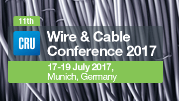 11th Wire and Cable Conference