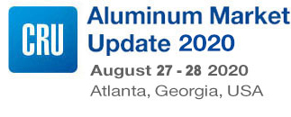 Aluminum Market Update 2019