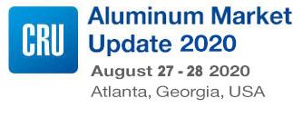 Aluminum Market Update 2020