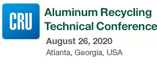 Aluminum Recycling Technical Conference