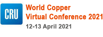 World Copper Conference 2021