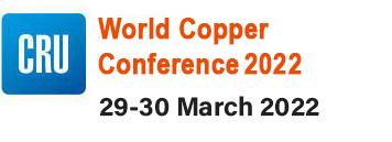 World Copper Conference 2021