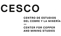 Centre for Copper and Mining Studies