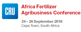 East and Southern Africa Fertilizer Agribusiness Conference