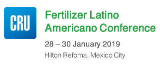Fertilizer Latino Americano Conference