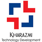 Kharazmi Technology Development