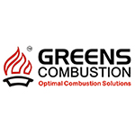 Greens Combustion