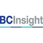 BCInsight Ltd