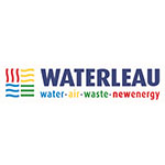 WATERLEAU France
