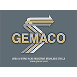 Gemaco Special Stainless Steels
