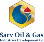 SARV Oil & Gas Industries Development Company (SARV)