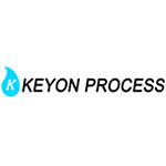 Keyon Process Co.,Ltd