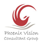 Phoenix Vision Consultant Group