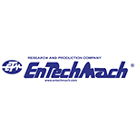 Entechmach RPC LLC