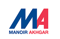 Manoir Akhgar Heat Resistant Alloys Co