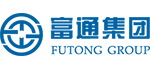 Futong Group