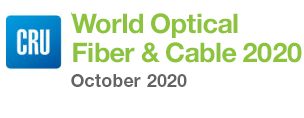 World Optical Fiber & Cable 2020