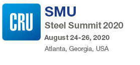Attendees 2019 | CRU SMU Steel Summit Conference 2020