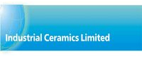 Industrial Ceramics Ltd