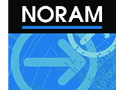 NORAM Engineering and Constructors Ltd