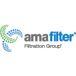 Filtration Group Process Systems - amafilter - LFC Lochem