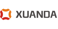 Xuanda Industrial Group