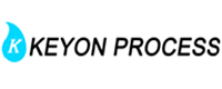 Keyon Process Co. Ltd