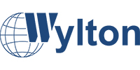 Beijing Wylton International Trading Co.,Ltd