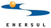 Enersul Limited Partnership