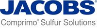 Jacobs Comprimo® Sulfur Solutions