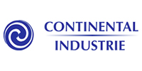 Continental Industrie SAS