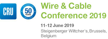 Wire & Cable Conference 2019
