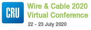 CRU Wire & Cable Conference 2020