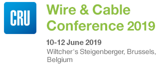 Wire & Cable Conference 2018